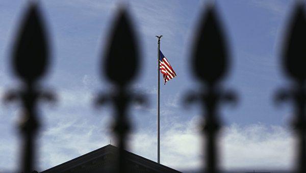 """США могут пойти на """"экстремальный шаг"""" в вопросе санкций против России"""