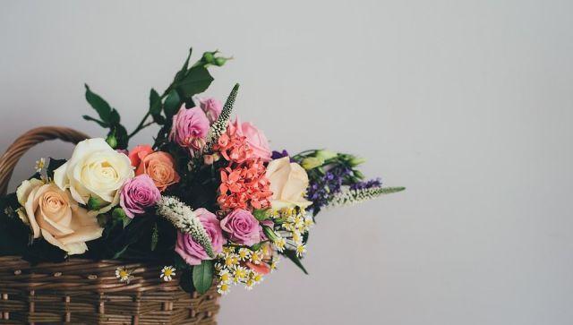 Забудьте о сахаре: как сохранить свежесть букета - советы флориста