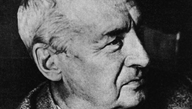 Свобода через 80 лет: в США нашли неизданное стихотворение Набокова