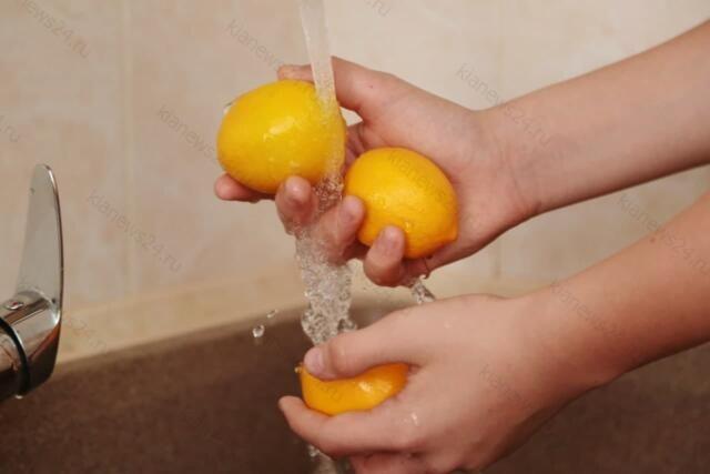 На предстоящие выходные в Симферополе отменены графики подачи воды