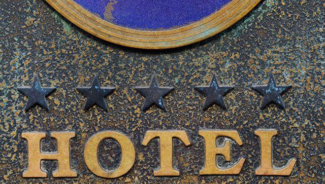 Россияне активнее пользуются услугой раннего бронирования отелей