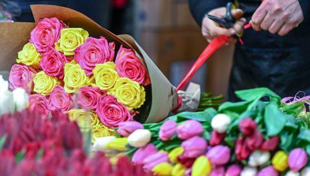 Подарки к 8 марта: как порадовать ее и сэкономить бюджет