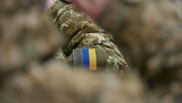 На передовую: Украина планирует отправить в Донбасс гей-батальон ВСУ