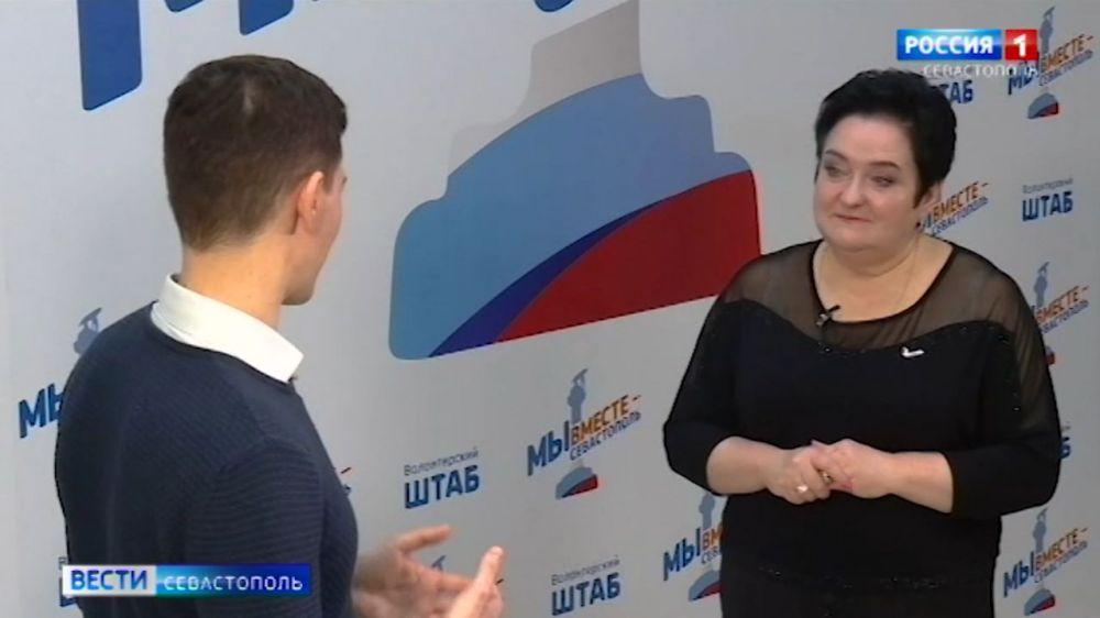 Как меняются отношения мужчин и женщин в политике