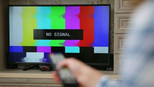 """В новом формат: """"Дом-2"""" возвращается на экраны"""
