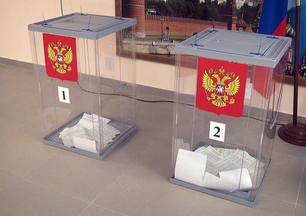 Выдвинуть свою кандидатуру для участия в праймериз от «Единой России» смогут все желающие