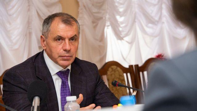 В Крыму ответили поговоркой на продление санкций США против России