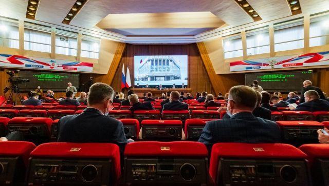 Не дать шанс COVID: в Крыму скромно отметят годовщину вхождения в РФ