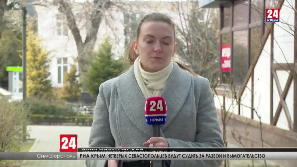 За прошлый год в Китай из Крыма отправили продукции больше чем на четыре миллиона долларов