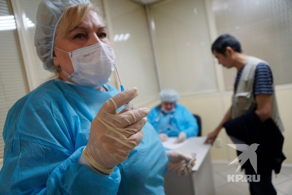 Коронавирус в Крыму, последние новости на 11 марта: 65 новых случаев заражения