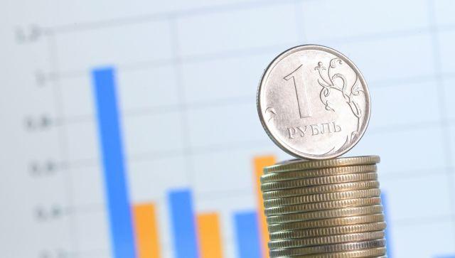 В Минфине подсчитали дефицит бюджета за январь-февраль