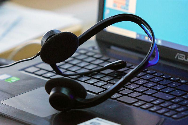 Севастопольские digital-специалисты зарегистрировались для участия в конкурсе «Лидеры интернет-коммуникаций»