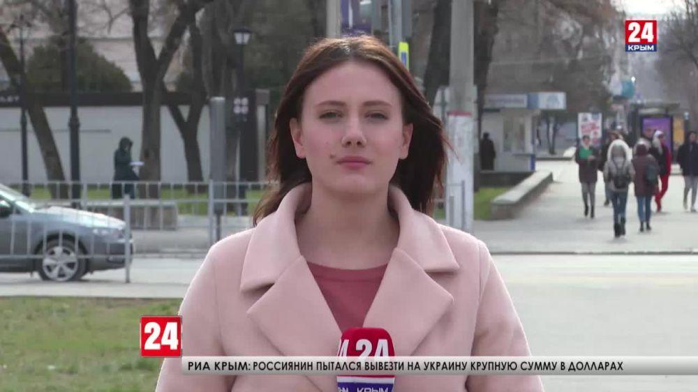 В Крыму реализуют шесть новых управленческих проектов