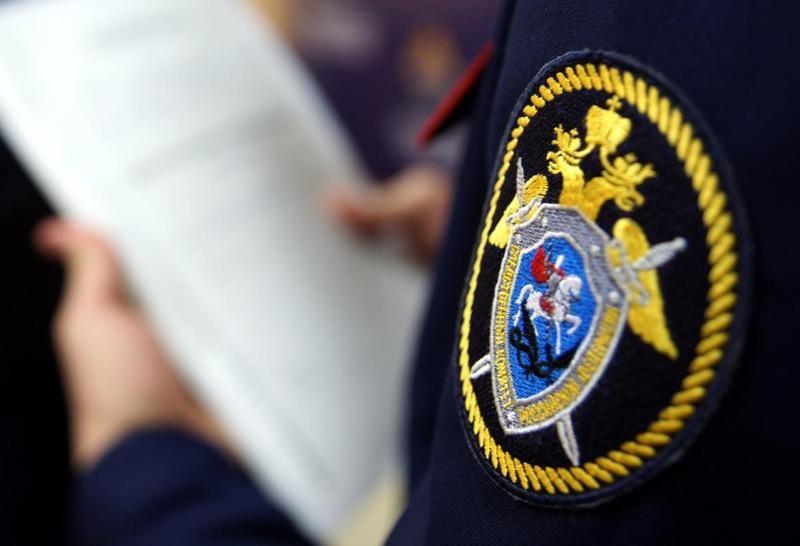 В Ялте задержан основатель ячейки запрещенной организации «Свидетели Иеговы»
