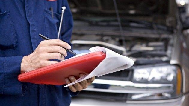 В Госкомцен РК стартовала процедура пересмотра стоимости обязательного техосмотра для транспорта