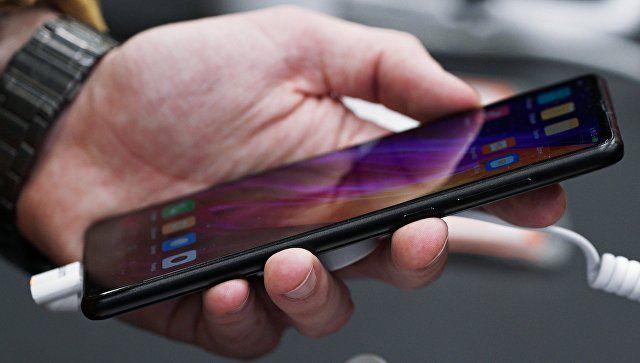Какой штраф грозит за продажу смартфонов без российского ПО