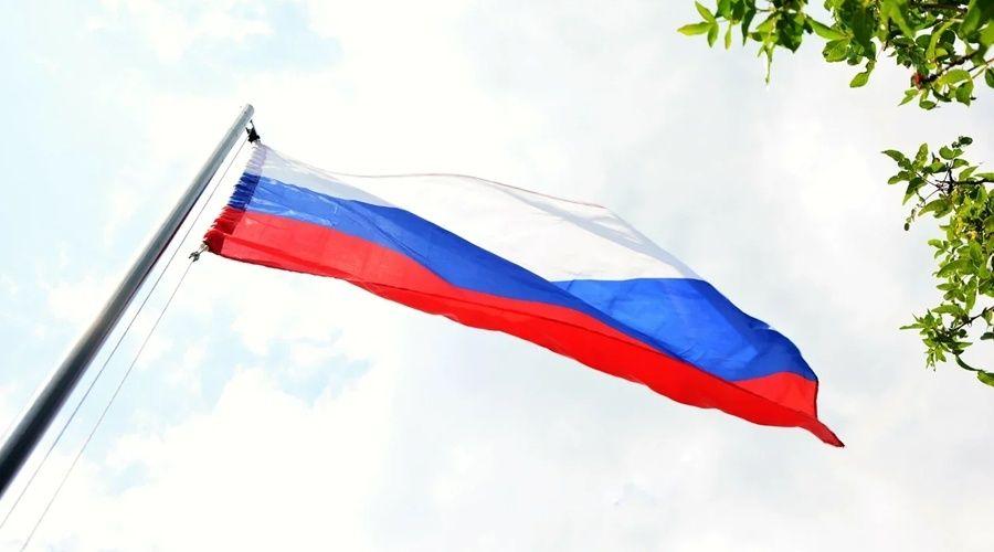 США расширят торговые санкции в отношении России