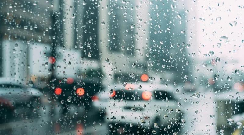 Прогноз погоды на 19 марта: в Крыму и Севастополе продолжаются дожди