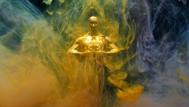 """""""Оскар"""" оживает: в каком формате пройдет вручение кинопремий"""