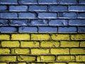 На Украине против местного депутата возбудили уголовное дело за опубликованную карту без Крыма