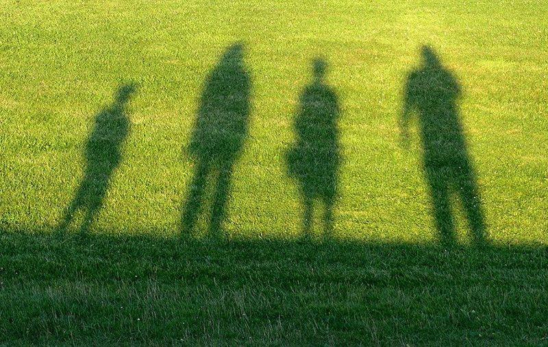 Как защищали семьи с детьми в первый коронавирусный год?
