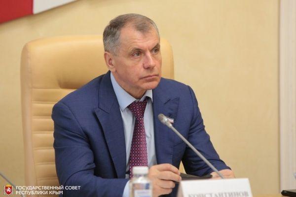 В Крыму поддержали решение СК объединить дела о зверствах нацистов против мирных граждан СССР