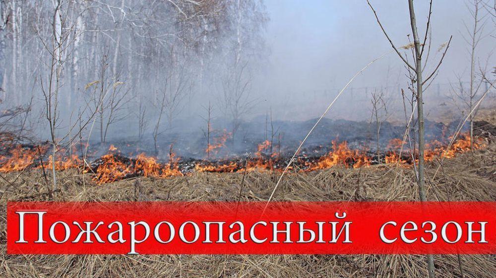 Вниманию жителей Ленинского района!