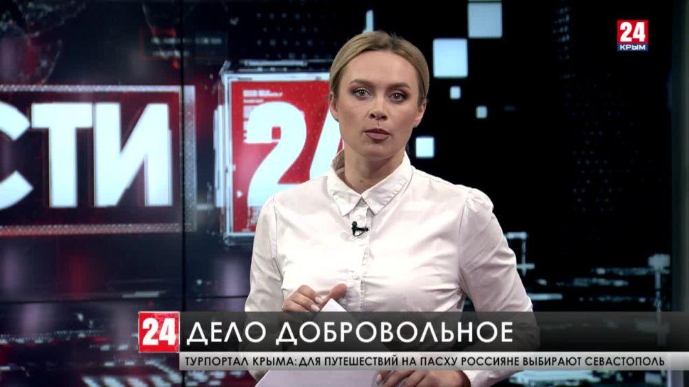 Владимир Путин собирается привиться от коронавируса