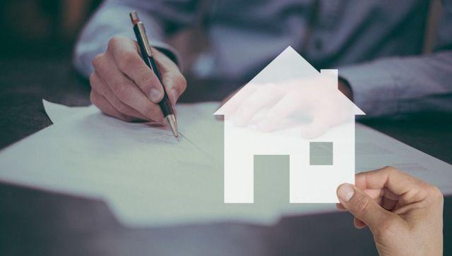 Назван оптимальный размер первоначального взноса по ипотеке