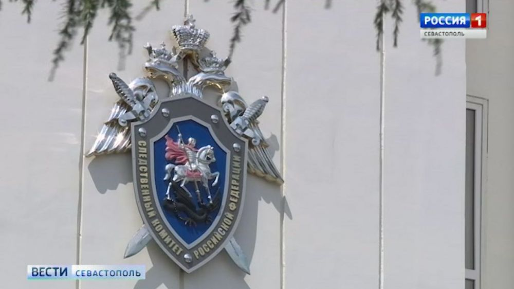 В Крыму предпринимателя признали виновным в смерти двоих подростков