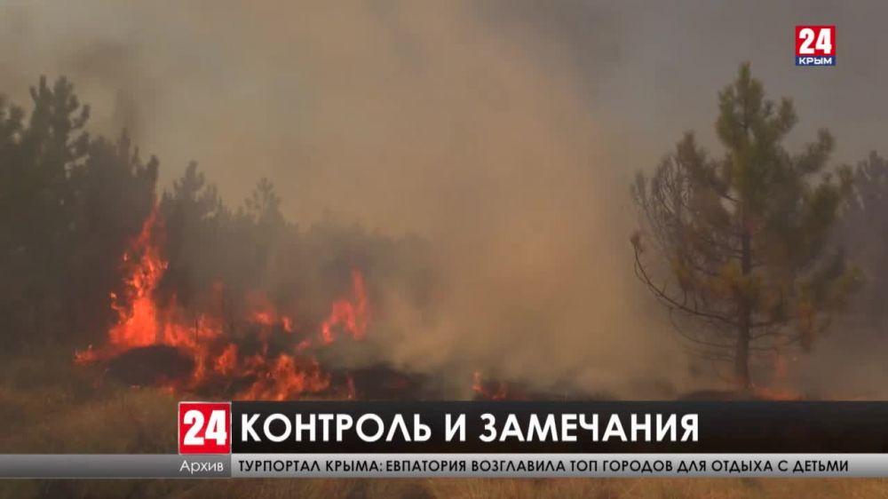 Нелегальных перевозчиков – найти, пожарную безопасность – обеспечить. Итоги заседания Совета министров