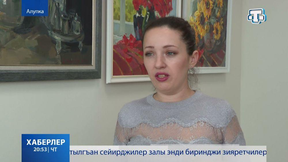 День работников культуры: как меняются ДК в Крыму