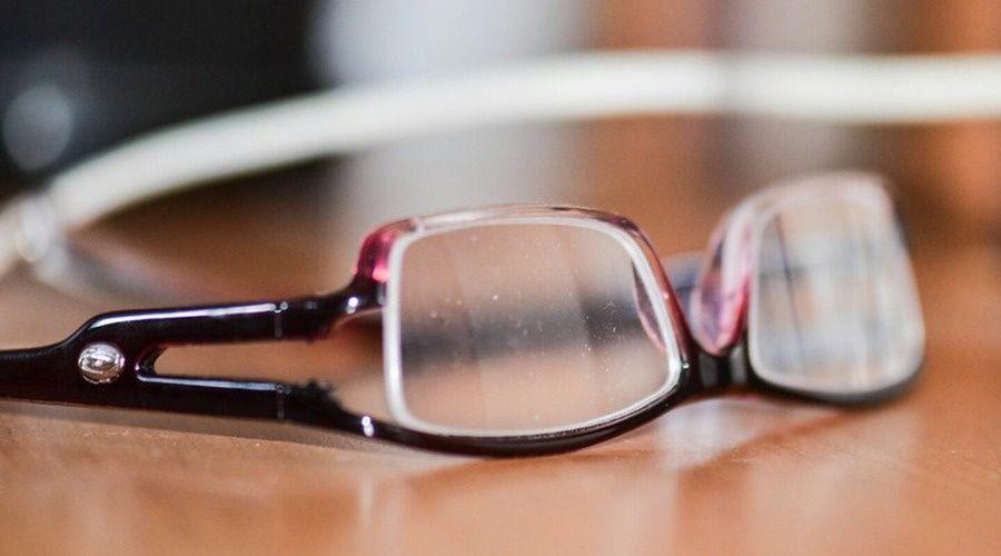 Цены на очки могут вырасти в России на 10-15%
