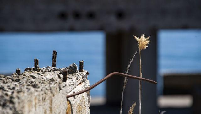 Почему Южному берегу Крыма грозят разрушительные оползни: эксперты