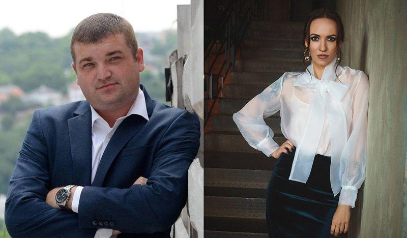 """""""Все против всех"""": Подробнее о громком скандале в инфопространстве Крыма"""