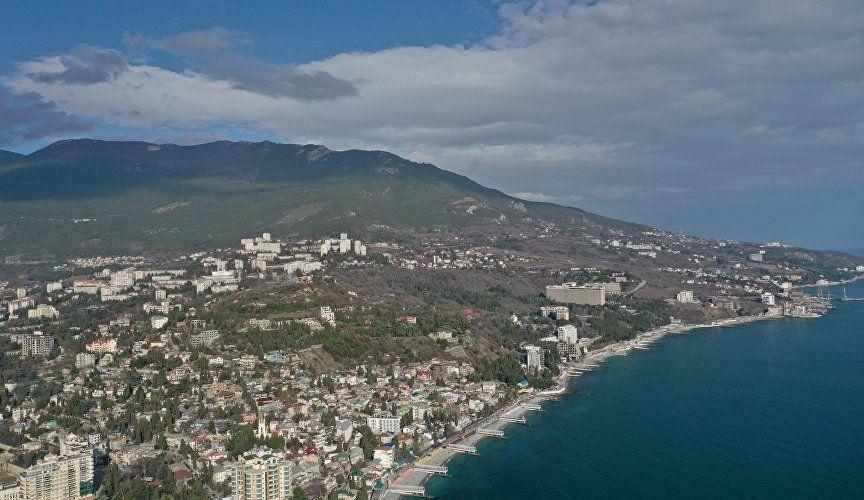 «Крымский туристский центр» проведёт в онлайн-формате дни открытых дверей для туротрасли