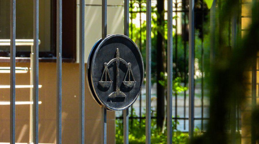 Уголовное дело по факту гибели студентки в Севастополе прекращено