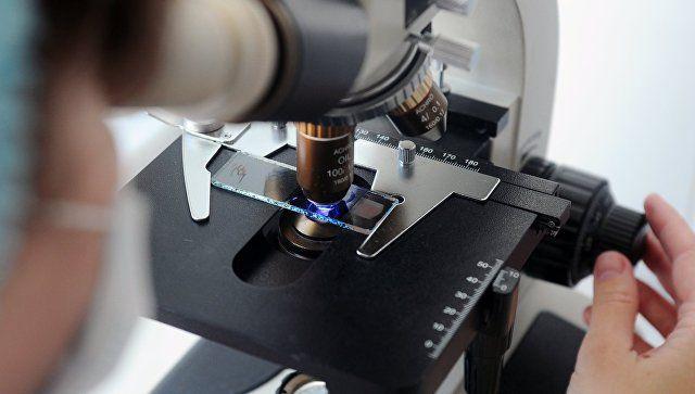 В десять раз быстрее: ученые из Питера создали новый аккумулятор