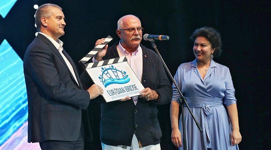 Два десятка фестивалей проведут в Крыму в этом году