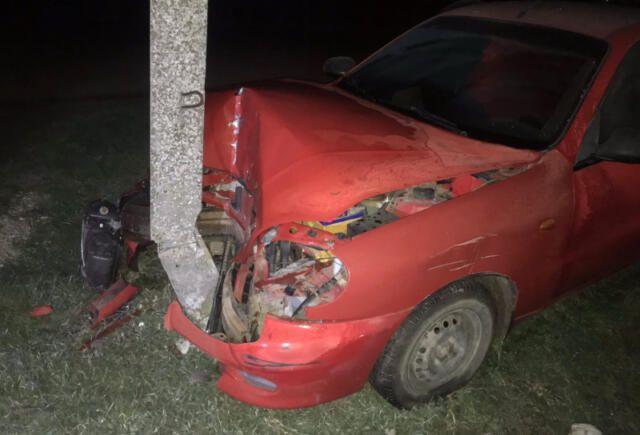 Житель Джанкойского района угнал машину, чтобы докупить спиртного