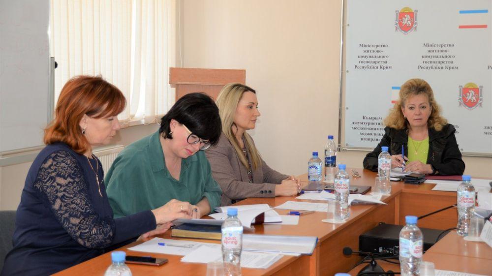 Светлана Лужецкая: Вопрос установления норм накопления ТКО является актуальным для бизнеса