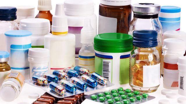 Госкомцен Крыма провел ежемесячный мониторинг цен и надбавок на медикаменты ЖНВЛП