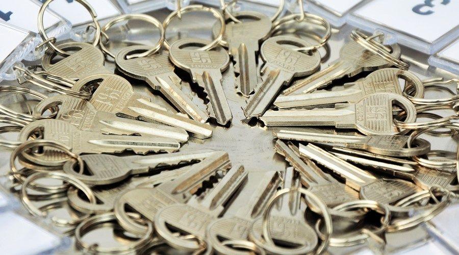 Переплата по ипотеке может увеличиться до 40% после отмены льгот