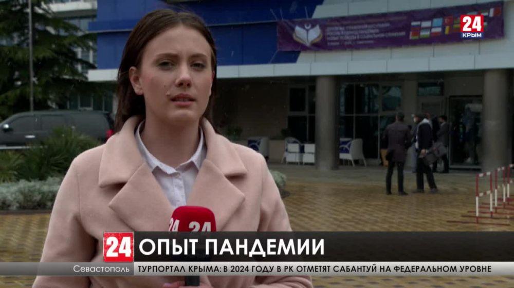 Мусульмане России и других стран за время пандемии разработали новые форматы работы