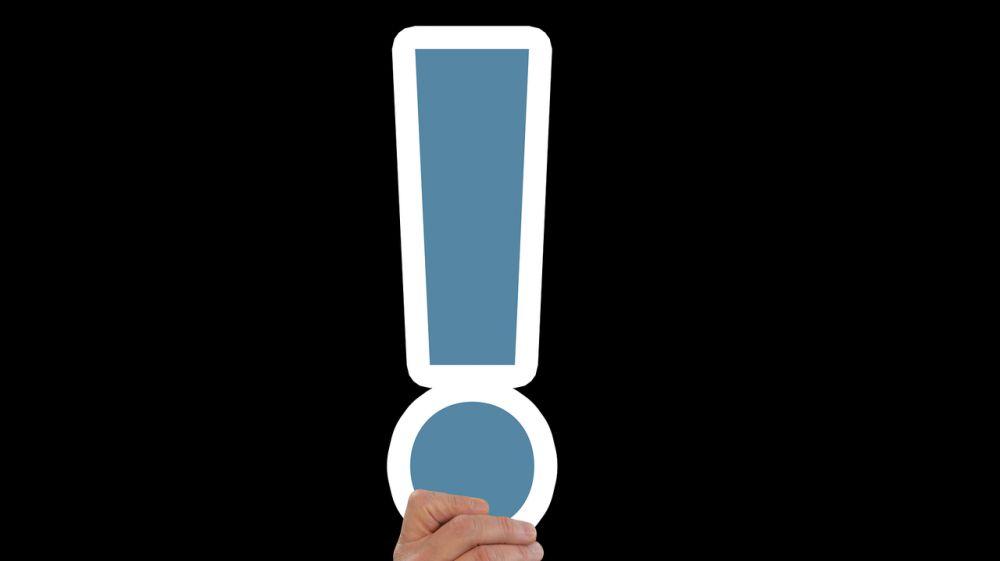 Важная информация о платежных документах по вывозу ТКО и взносам на капитальный ремонт