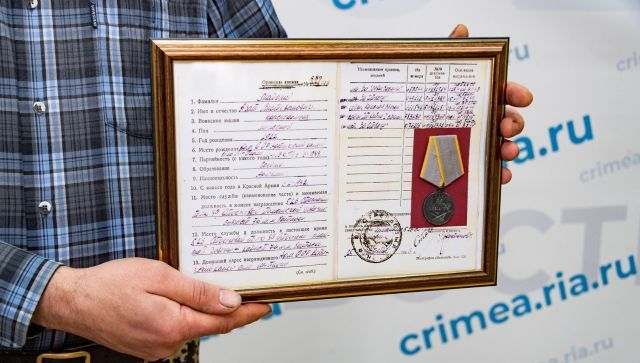Как крымская засуха восстановила историческую справедливость в Армении
