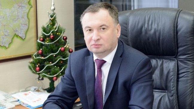 Поздравляем с 50-летием заместителя министра спорта РК Олега Васильевича Малашина