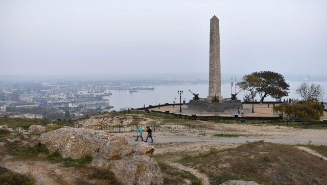 Реконструкция очистных в Керчи обойдется в 5 миллиардов
