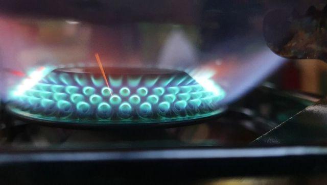 Как сэкономить 30 тысяч рублей при подключении бытового газа в Крыму