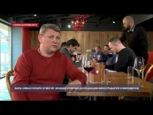 Лучшие вина Севастополя отметят знаком отличия Ассоциации виноградарей и виноделов